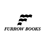 Furrow Books Logo